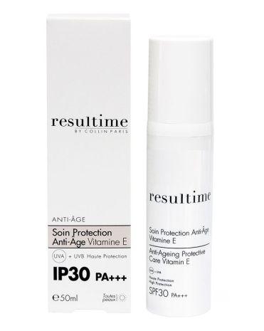 resultimebycollin_antiageingprotectivecarespf30_780x980
