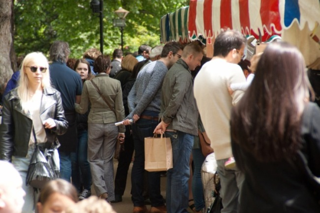BobMarsden crowds sat esm (29)