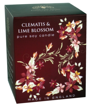 Clematis-and-Lime-Blossom-Candle-In-Box-Lo-Res