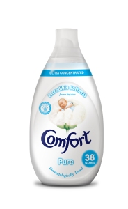 Comfort Pure Ultra Conc 38w