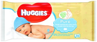 Huggies Pure Single 2D.jpg
