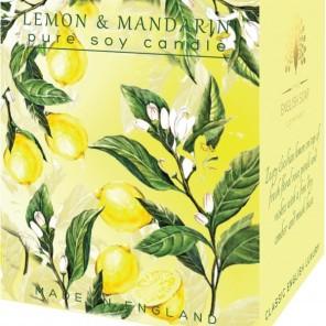 Lemon-Mandarin-Candle-600x600