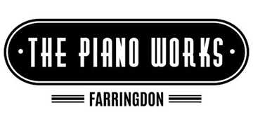 The Piano Works