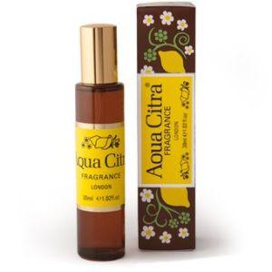 0000059_aqua-citra-perfume-30ml_340