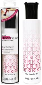 01470-deep-cleansing-gel-pkg-two