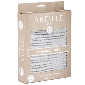 abeille-cellular-baby-blanket-grey--[2]-20596-p