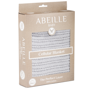 abeille-cellular-baby-blanket-grey--[2]-20596-p