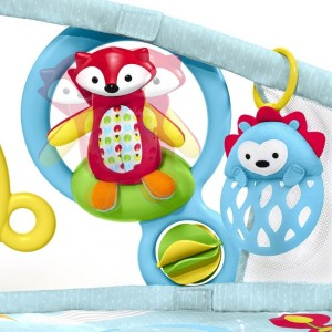 skiphop-explore-more-amazin-arch-baby-activity-gym5