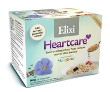 elixi-heartcare-multibene-hr