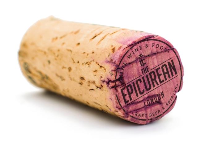 epicurean-cork