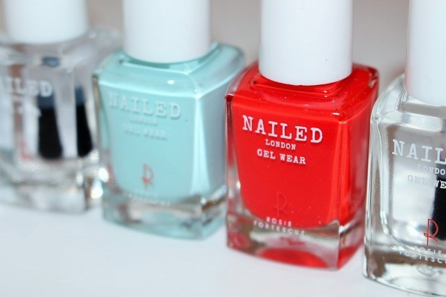 nailed-london-by-rosie-fortescue-review-2-639x426