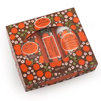 0000049_aqua-manda-gift-set_340