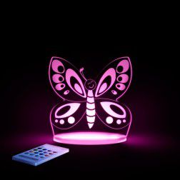 butterfly-aloka-childrens-sleepy-night-light-led-remote-pink