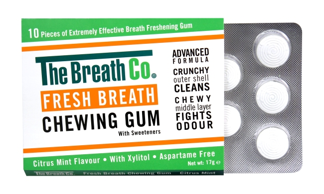 breathco-front-foil-out