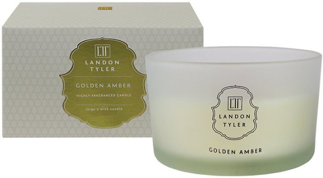 landon-tyler-triple-wick-candle-golden-amber