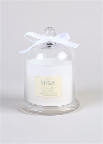 lemongrass-scented-candle-jar-18cm-x-13cm