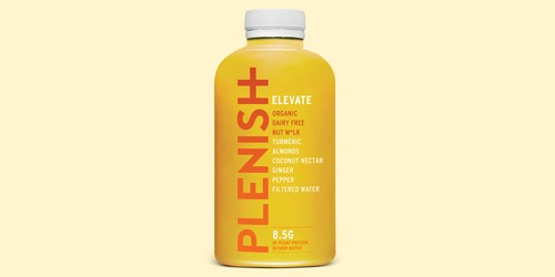 product_pages_elevate