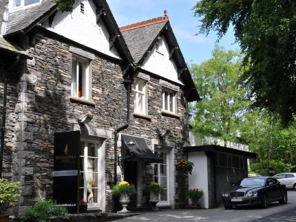 richardson-beech-hill-hotel-windermere_300420151320487965