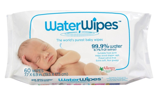 666522041367_-_waterwipes_single_pack_-_60_wipes