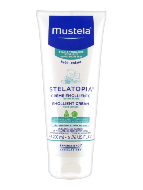 mustela-stelatopia-emollient-28121
