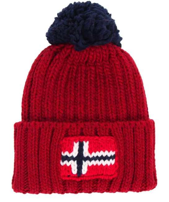 napapijri-semiury-bobble-hat-p803874-2151131_image