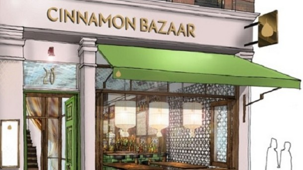 vivek-singh-to-launch-cinnamon-bazaar-in-covent-garden_strict_xxl