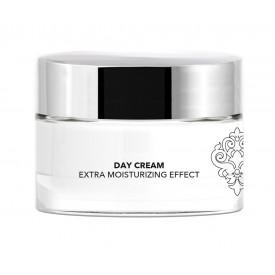 day_cream_extra_moisturizing_effect.jpg